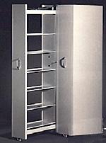 archivtechnik kunze cd archivierung. Black Bedroom Furniture Sets. Home Design Ideas
